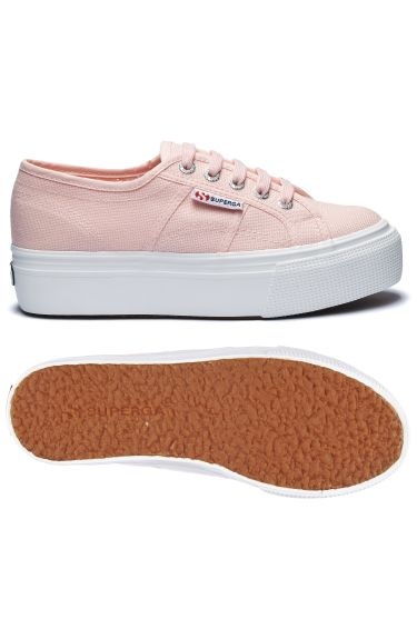 2790ACOTW Pink
