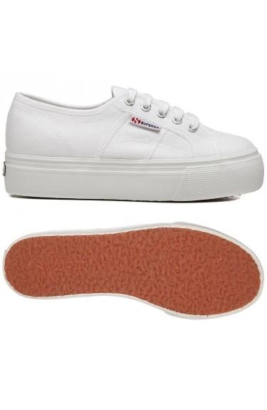 2790  White