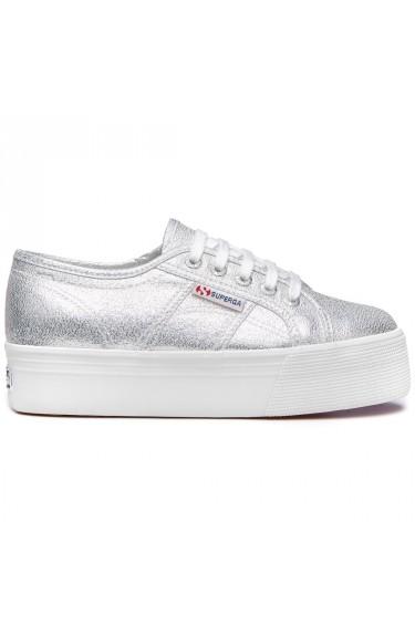 2790 Lame  Silver