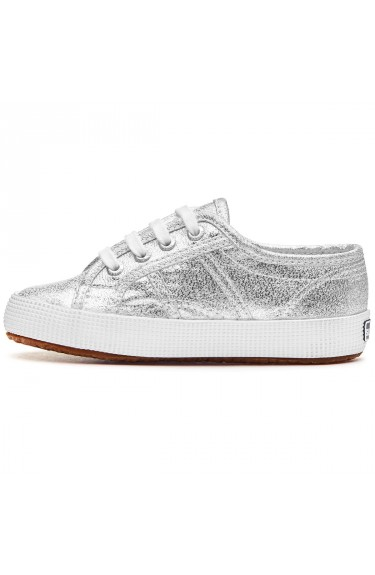 2750 LAMEBUMPJ  Grey Silver