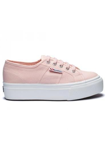 2790  Soft Pink