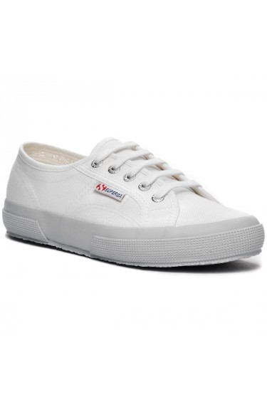 2750 CLASSIC  White/Grey Ash