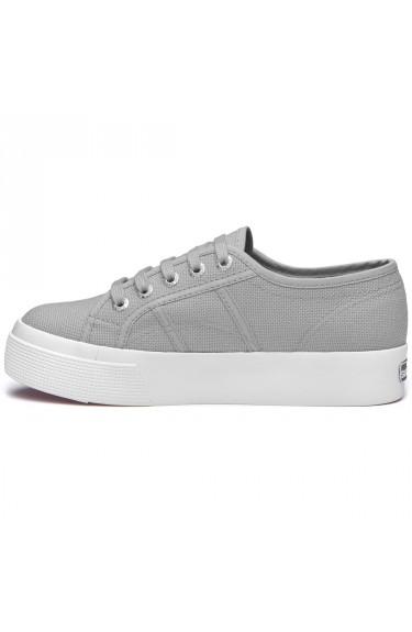 2730  Soft Grey
